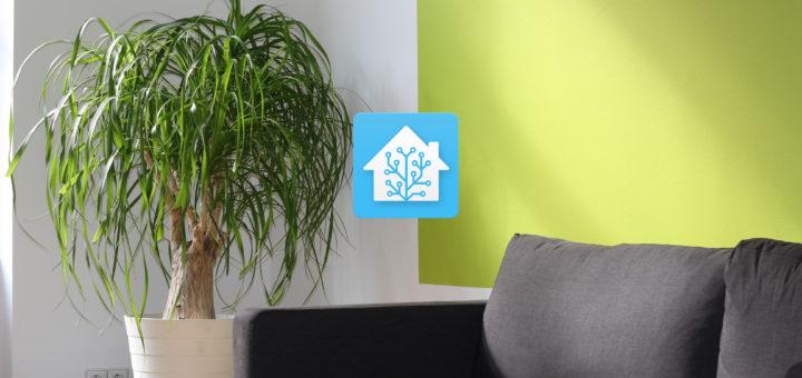 Gestion de données et optimisation Home Assistant - Devotics