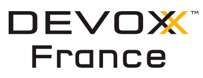 Logo Devoxx France veille