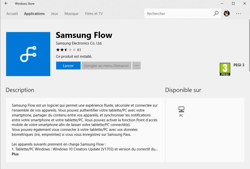 samsung_flow_store