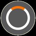 Logo Nuki Smartlock par Nikya