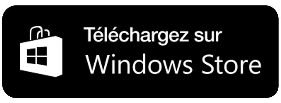 disponible-sur-windowstore